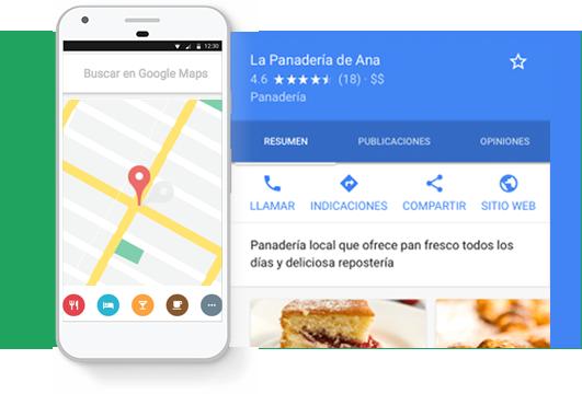 google mi negocio imagen de ejemplo