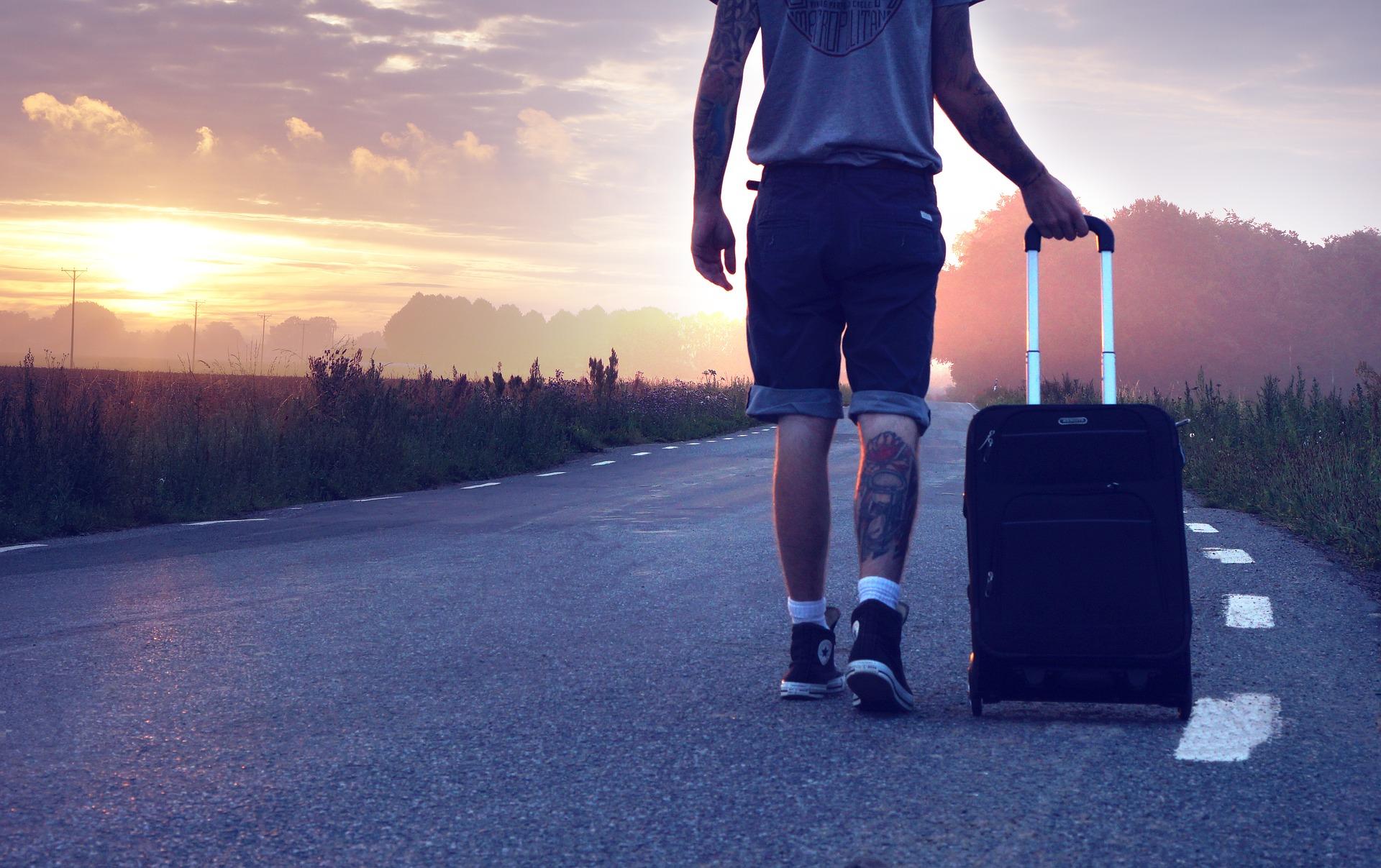migraciones maleta web