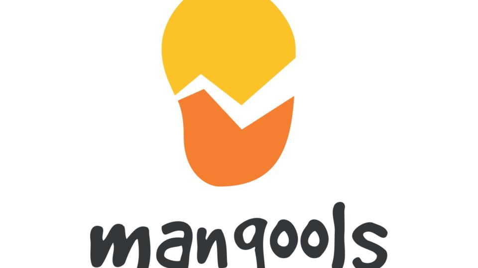 logotipo mangools