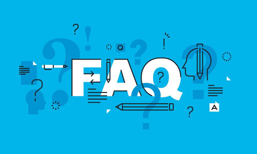 10 preguntas frecuentes sobre google mi negocio
