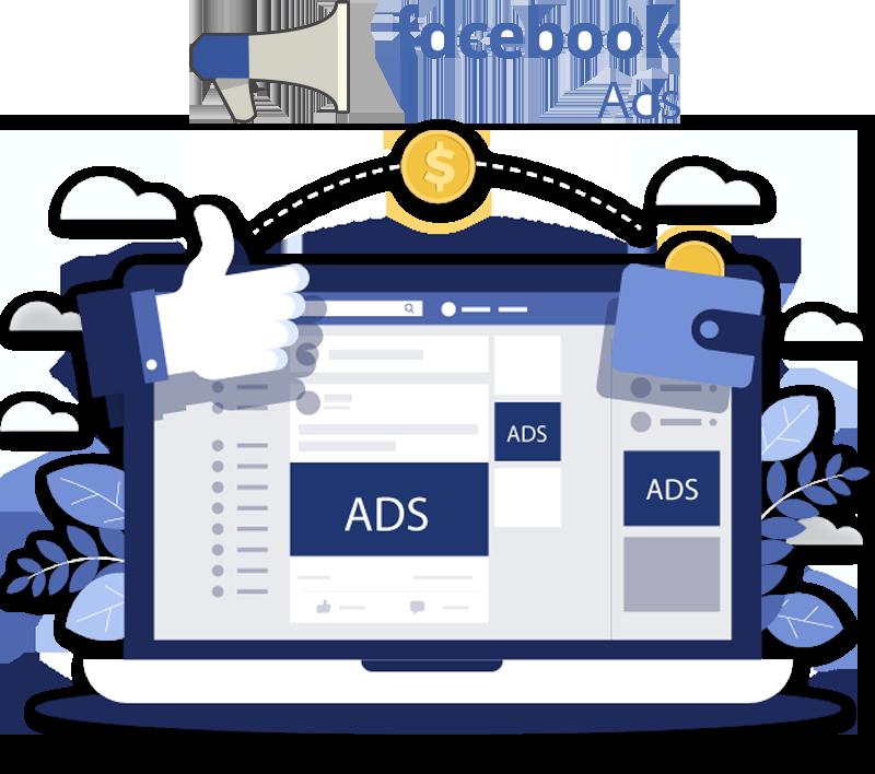 facebook ads negocios locales
